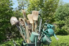 image outils jardinier.jpg