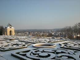 jardin en hiver.jpg