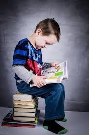 enfant et livres.jpg