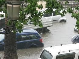 pluies diluviennes.jpg