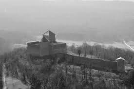chateau des allymes.jpg