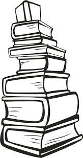 tas de livres.jpg