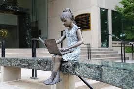 eleve en train de lire.jpg