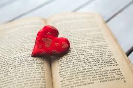 images livre et coeur.jpg