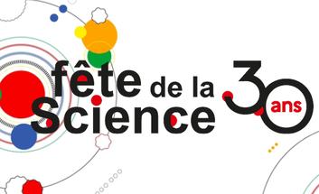 30eme-edition-de-la-Fete-de-la-science-lancement-de-l-appel-a-projets-2021_articleimage.png